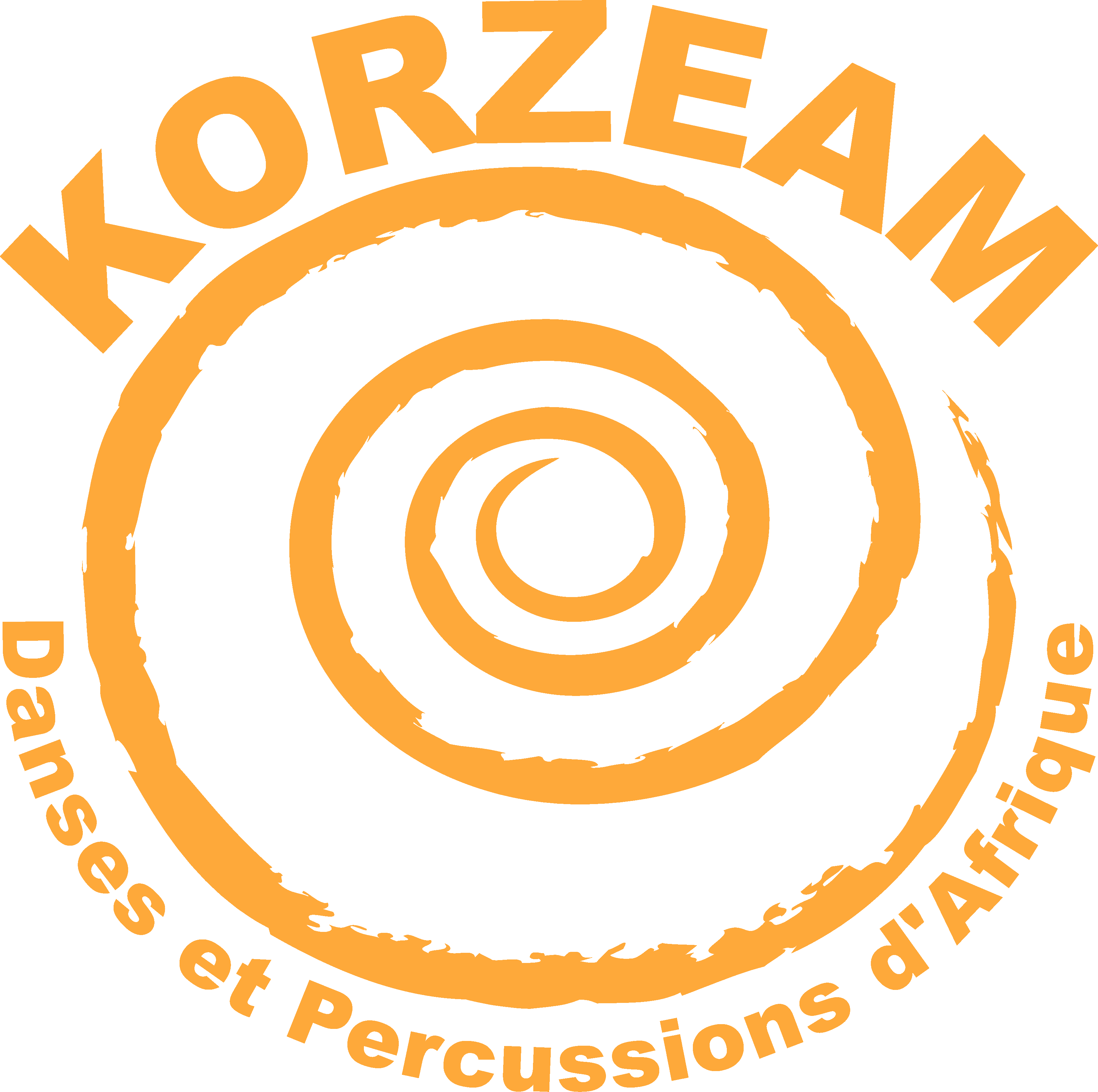 KORZEAM